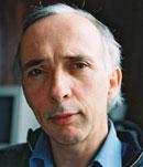 <b>Paul Bélanger</b>, né au Québec en 1953, est poète et directeur littéraire des <b>...</b> - paul_belanger