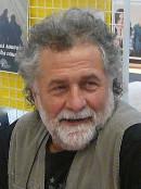 <b>Pierre Frémont</b>, né en 1949, ancien cheminot, s'est impliqué dans de ... - pierre_fremont
